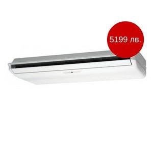Климатик таванен инверторен Fujitsu General ABHG36LRTE/AOHG36LETL