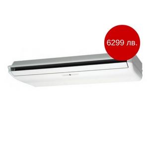 Климатик таванен тип инверторен Fujitsu General ABHG45LRTA/AOHG45LETL