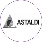 асталди сервиз узунов