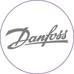 данфос сервиз узунов