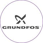 грундфос сервиз узунов