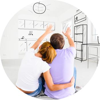 домашни климатици поддръжка профилактика