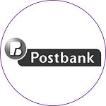 пощенска банка сервиз узунов